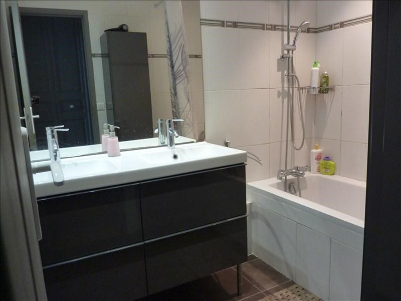 Sale apartment Nice 262500€ - Picture 9