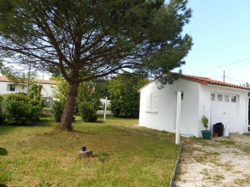 Sale house / villa A 10 min. de royan 246100€ - Picture 8