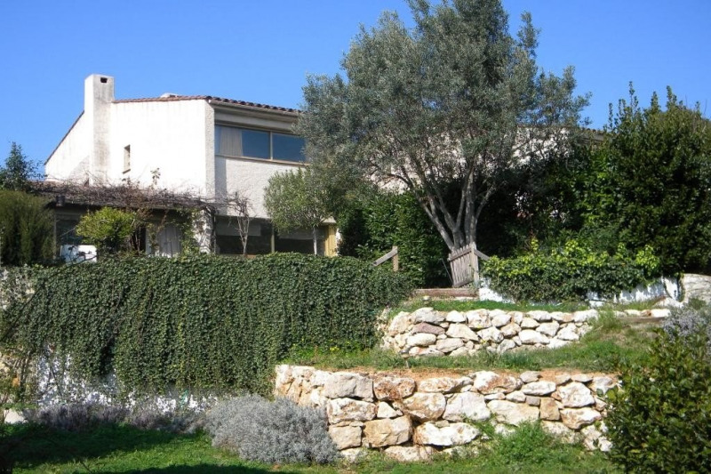 Vente de prestige maison / villa Antibes 659000€ - Photo 2