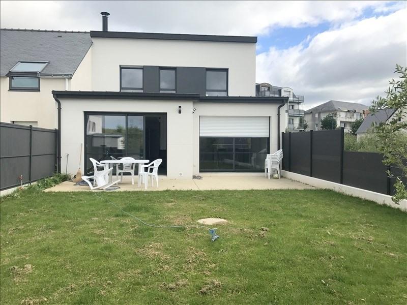 Sale house / villa Auray 286000€ - Picture 1