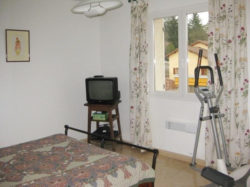 Vendita appartamento Bourgoin jallieu 189000€ - Fotografia 6