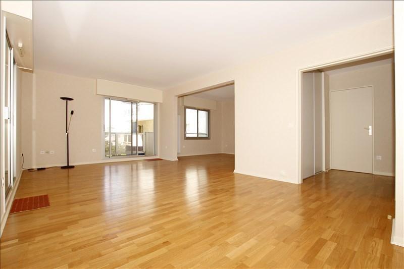 Sale apartment Arcachon 364000€ - Picture 2