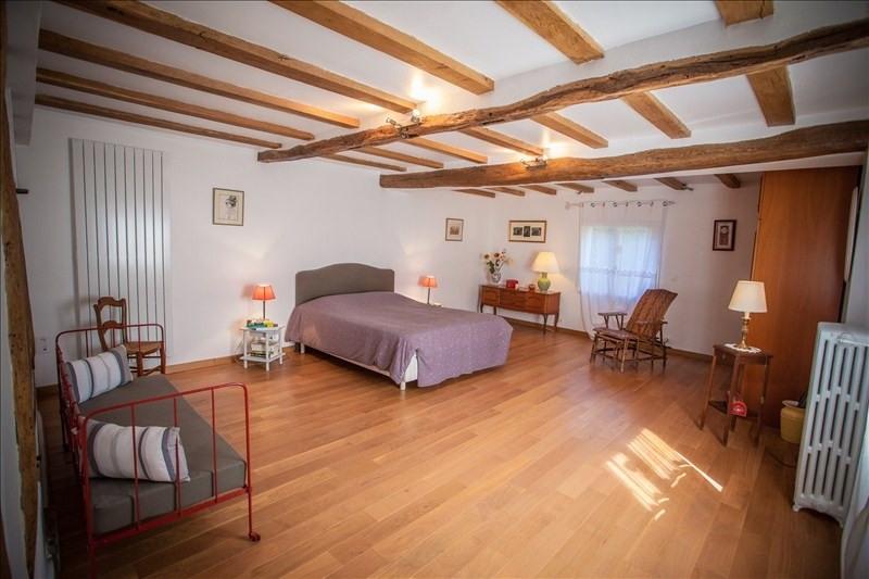 Vente maison / villa Breteuil sur iton 243000€ - Photo 5