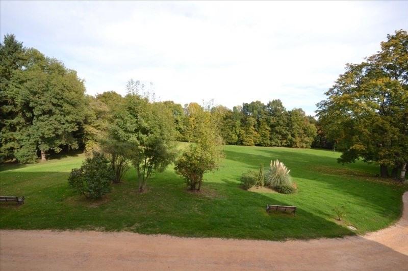 Deluxe sale house / villa Villars les dombes 2290000€ - Picture 12