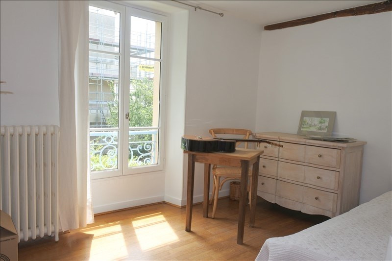 Location maison / villa St germain en laye 3 400€ CC - Photo 11