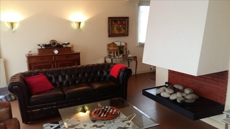 Vente maison / villa Pau 387 000€ - Photo 2