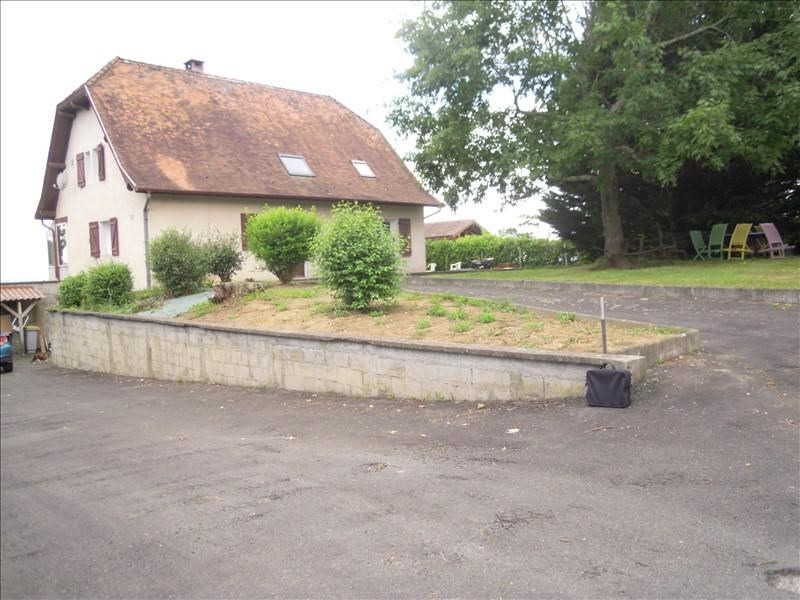 Vente maison / villa Sauveterre de bearn 232 000€ - Photo 6