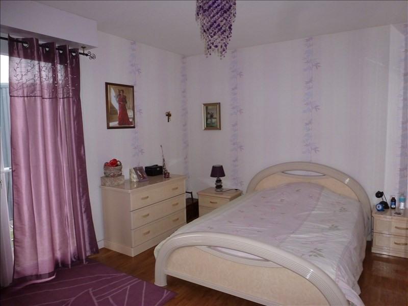 Vente maison / villa Chatellerault 80250€ - Photo 8