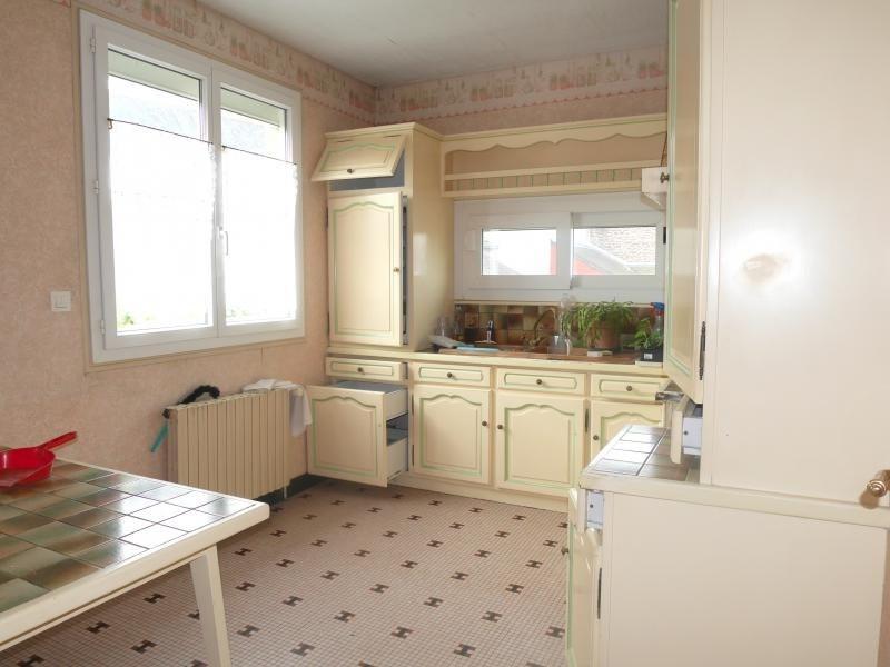 Sale house / villa Breal sous montfort 195000€ - Picture 4