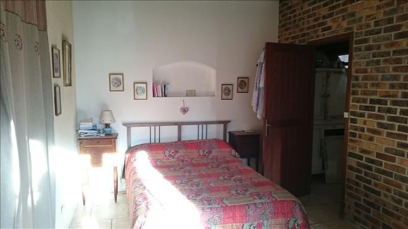 Vente maison / villa Villeneuve sur yonne 169000€ - Photo 7