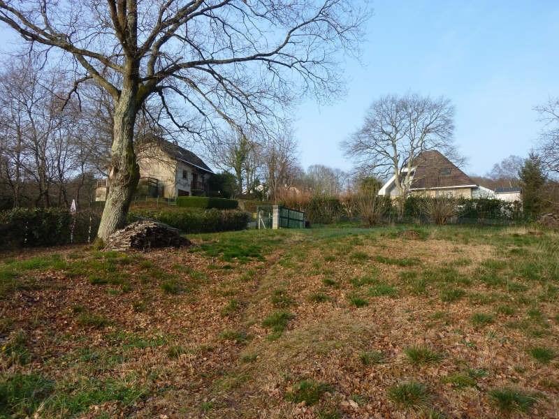 Vente terrain Artiguelouve 96000€ - Photo 2
