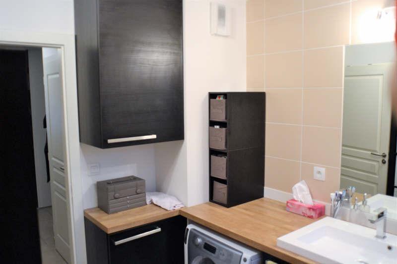 Sale apartment Dahlenheim 175425€ - Picture 5