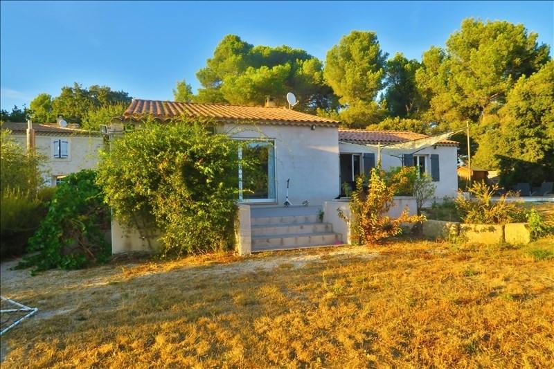 Vente de prestige maison / villa Venelles 930000€ - Photo 11
