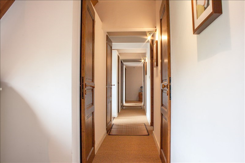 Deluxe sale house / villa Pau 714000€ - Picture 10