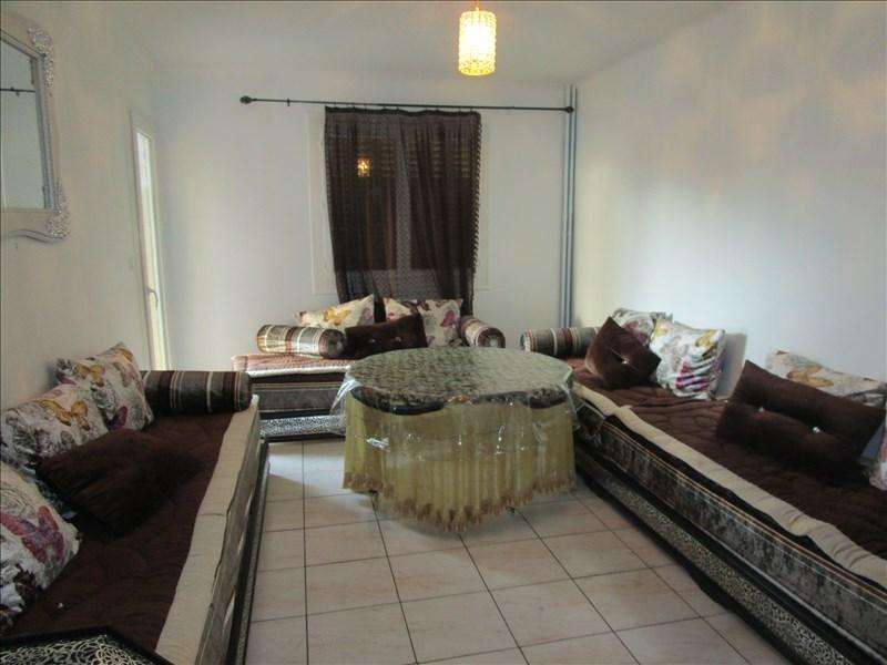 Vente appartement Carcassonne 69500€ - Photo 3