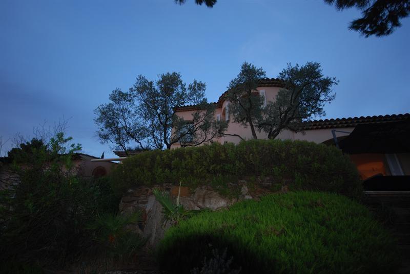 Vente maison / villa Gassin 2700000€ - Photo 10