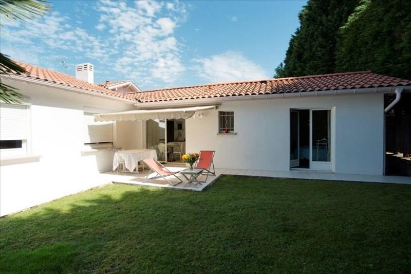 Deluxe sale house / villa Bayonne 645 000€ - Picture 5