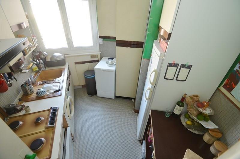 Vente appartement Nantes 233000€ - Photo 6