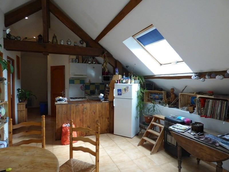 Alquiler  apartamento Gresy sur aix 620€ CC - Fotografía 9