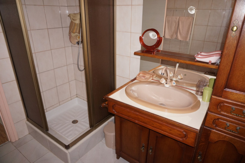 Vacation rental apartment Stella plage 155€ - Picture 3