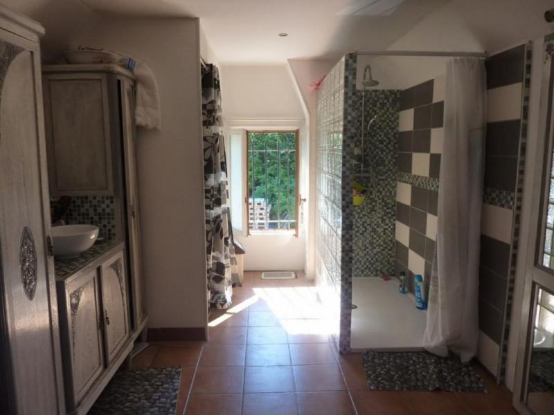 Vente maison / villa Mézidon-canon 241500€ - Photo 5