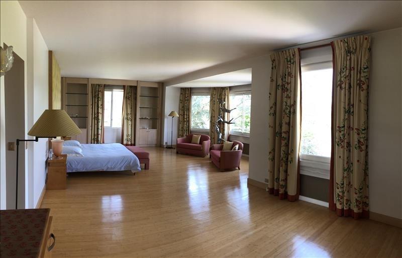 Vente de prestige maison / villa Poissy 2575000€ - Photo 5
