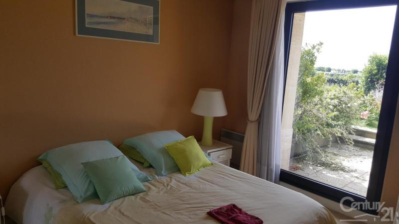 Venta de prestigio  apartamento Tourgeville 1055000€ - Fotografía 7