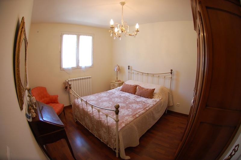 Sale house / villa Six fours les plages 387000€ - Picture 7