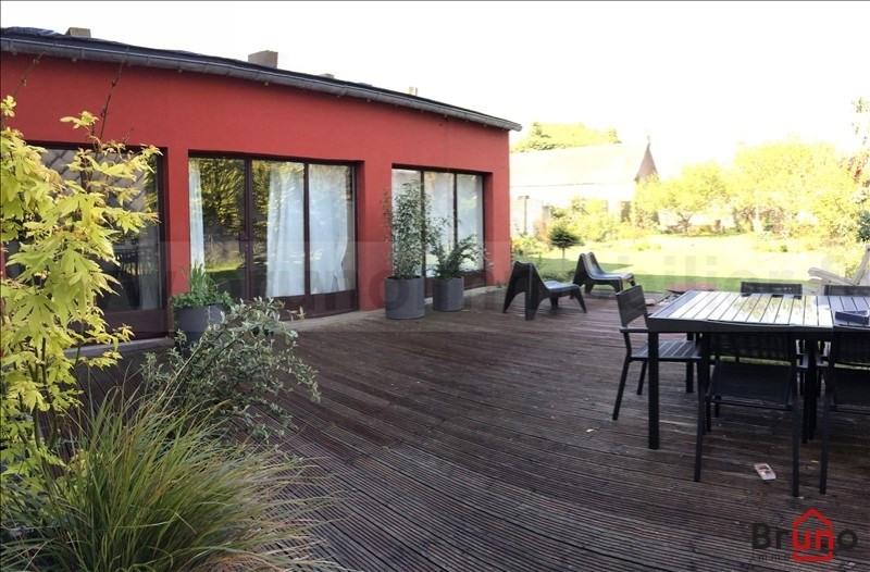 Deluxe sale house / villa Le crotoy  - Picture 16