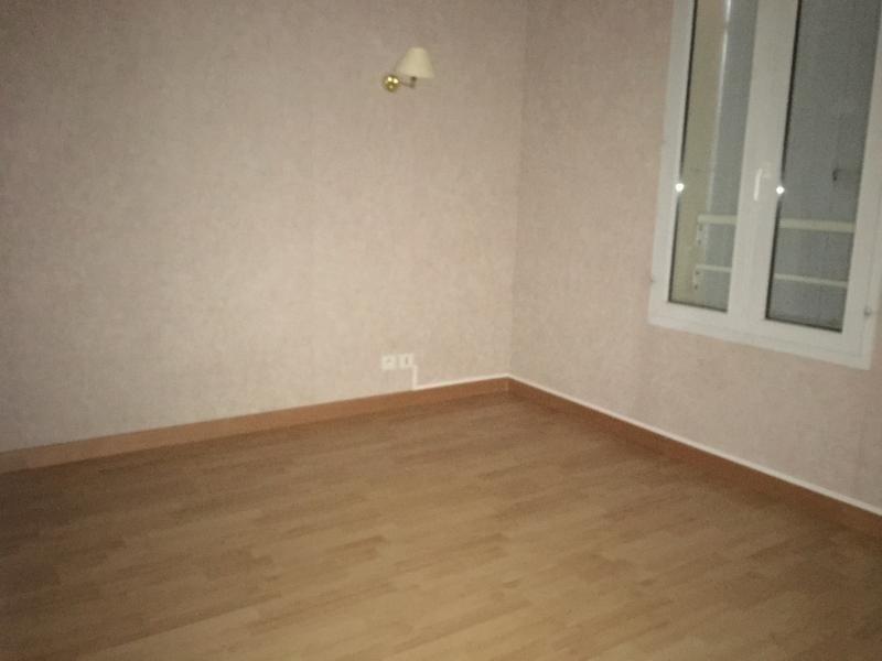 Vente appartement Saintes 133650€ - Photo 7