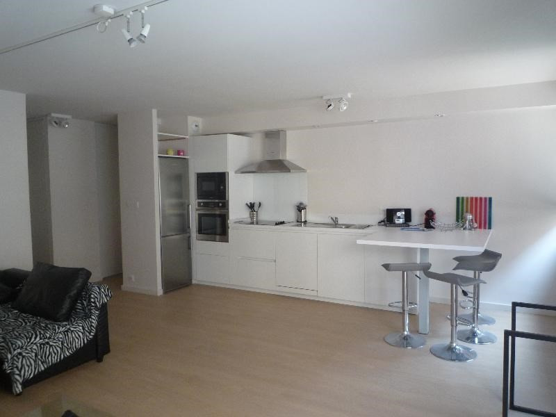 Location appartement Toulouse 1 200€ CC - Photo 2
