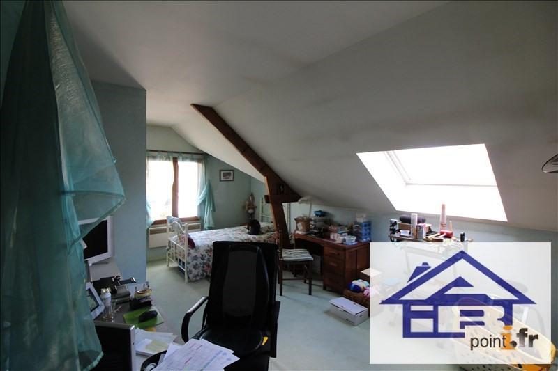 Sale house / villa Mareil marly 769000€ - Picture 6