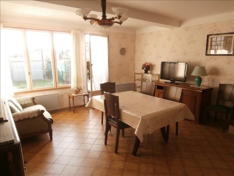 Vente maison / villa Manosque 193000€ - Photo 1
