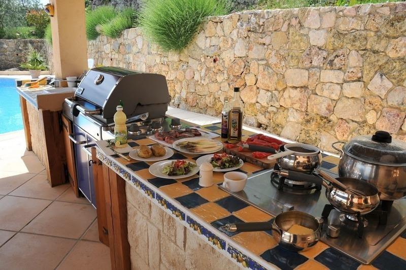 Vente de prestige maison / villa Seillans 895000€ - Photo 19