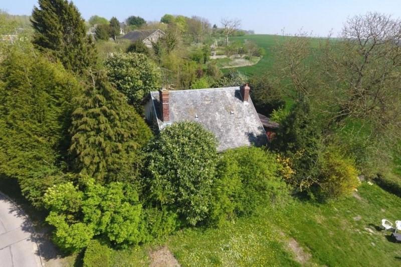 Sale house / villa Villers cotterets 180000€ - Picture 8