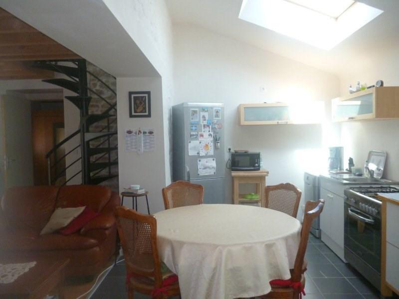 Sale house / villa Belz 179900€ - Picture 3