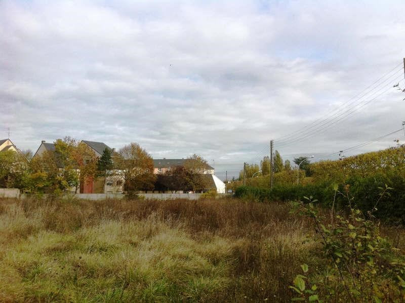 Vente terrain Chartres 770 000€ - Photo 3