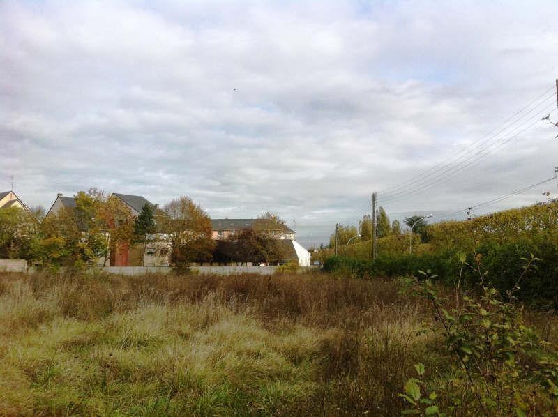 Vente terrain Chartres 770000€ - Photo 3
