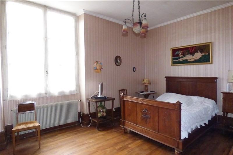 Vente de prestige appartement Bourg de peage 129000€ - Photo 6