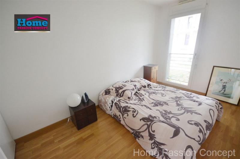 Sale apartment Nanterre 382000€ - Picture 8