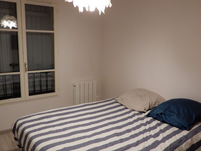 Investment property apartment Crémieu 175000€ - Picture 5