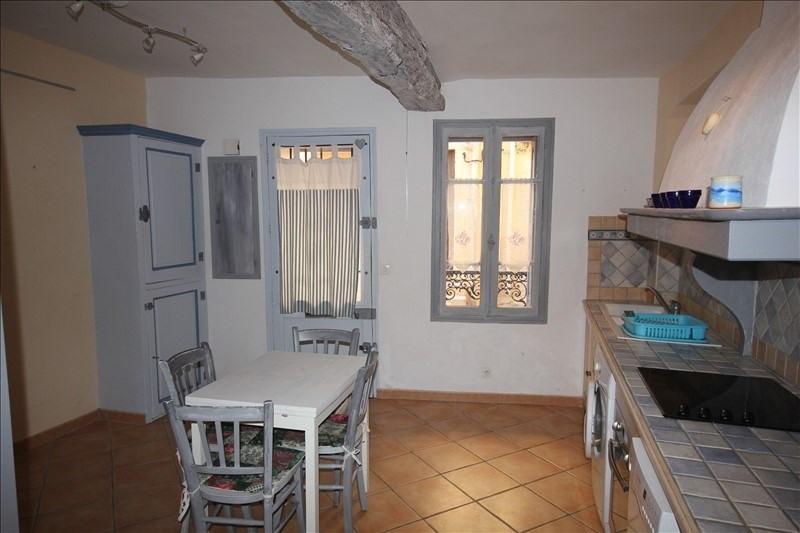 Vente maison / villa Collioure 368000€ - Photo 3