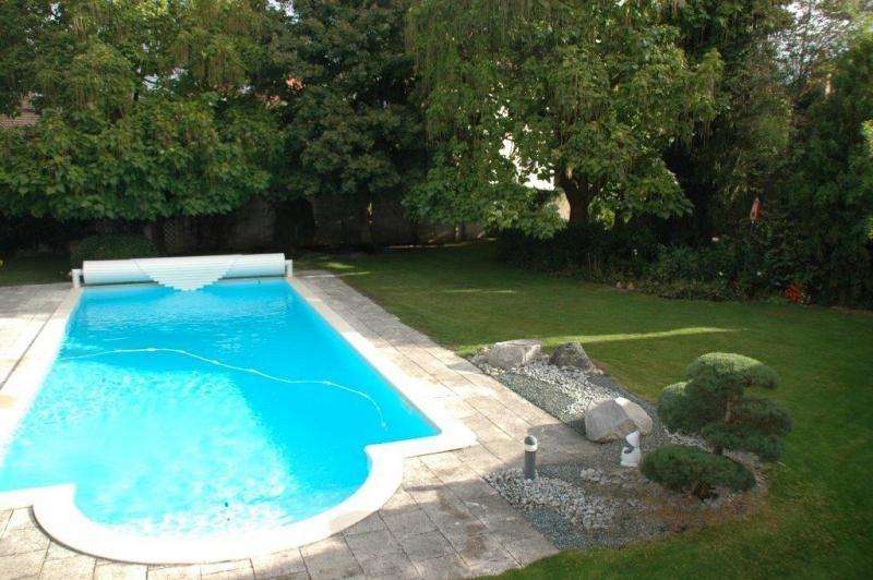 Venta de prestigio  casa Mulhouse 790000€ - Fotografía 10
