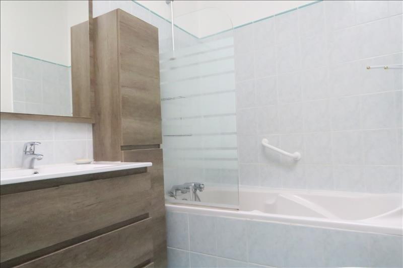 Sale house / villa Royan 274500€ - Picture 7