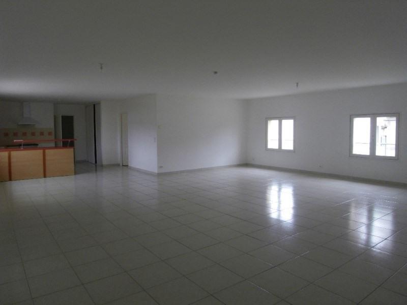 Location appartement Cognac 985€ CC - Photo 2