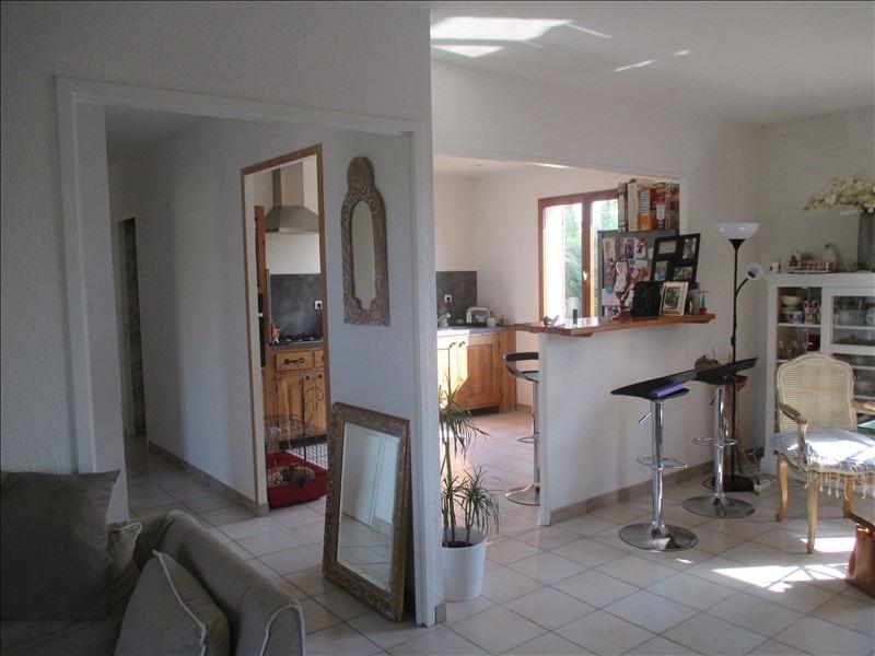 Verkoop  huis Les matelles 369000€ - Foto 3