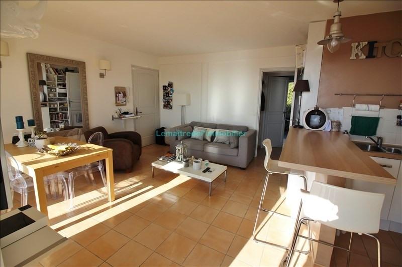 Vente appartement Speracedes 199000€ - Photo 2