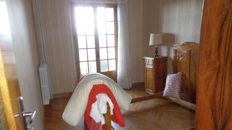 Sale house / villa Le monastier sur gazeille 107500€ - Picture 14
