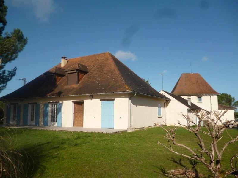 Vente maison / villa St remy 420000€ - Photo 1