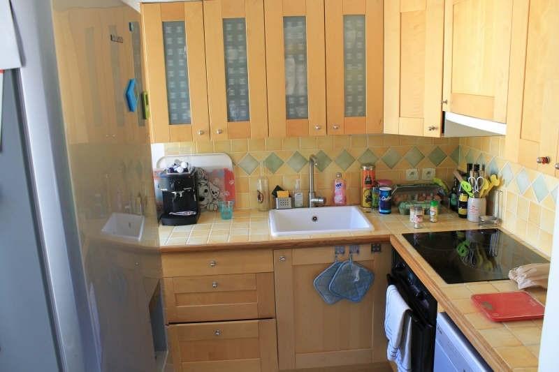 Vente appartement Sollies pont 160000€ - Photo 3